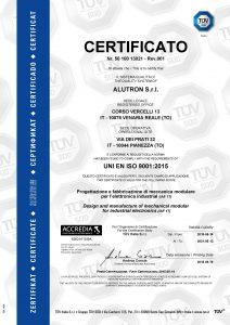 Cert13021Rev001Order722103807(Rina9k)