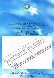Certificato1_1