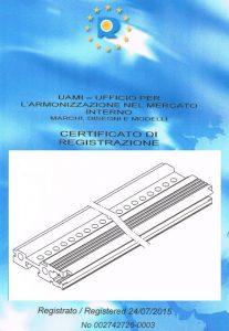Certificato3_3
