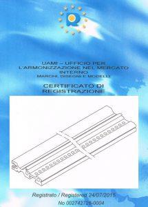 Certificato4_4