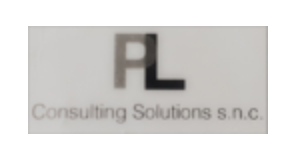Pl Consulting