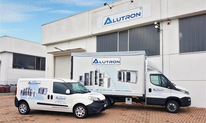 alutron_plant_2