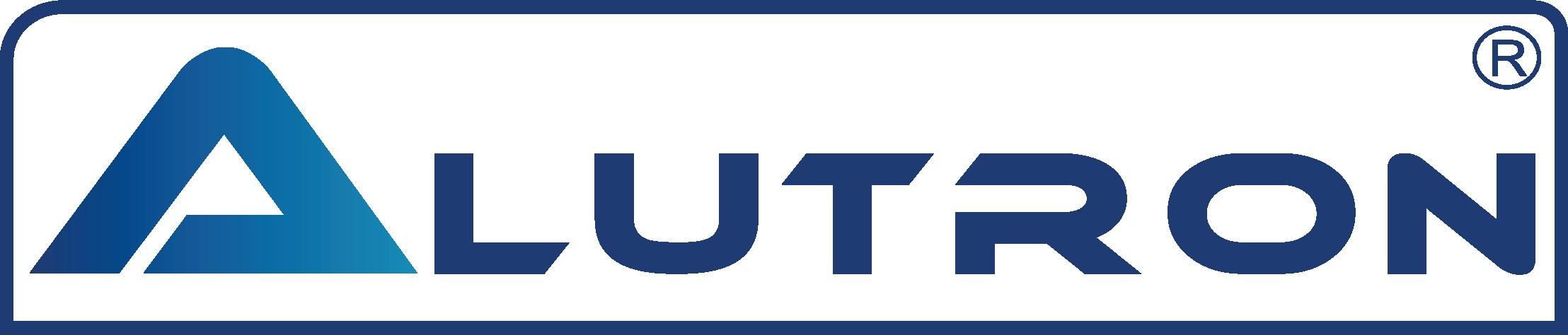 Alutron_Logo_2017_10