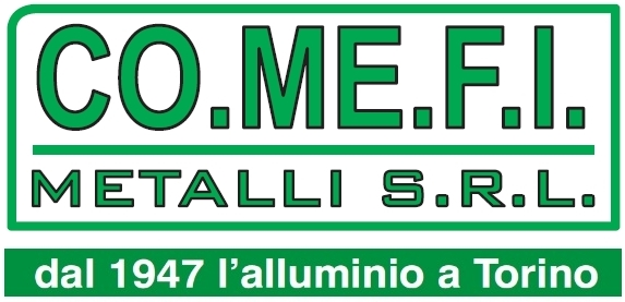 Comefi_Logo