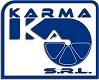 Karma250x80
