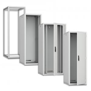 armadio rack server
